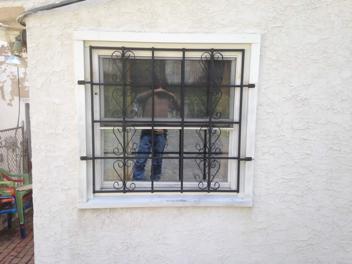 window guards for houses bullet proof glass these are window guards im installing in wilmington next week window guard and grates